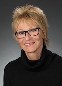Astrid Kunert
