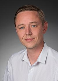 Matthias Kleinert